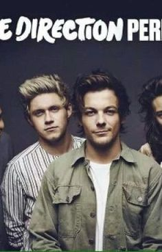 Know what One Direction bandmates Harry Styles and Louis Tomlinson are upto! Zayn Malik, Niall Horan, Liam Payne, Harry Styles, Pop Internacional, X Factor, Perfect Music, Perfect 10, Indie