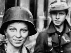 Powstanie Warszawskie./ Warsaw Uprising    01.08.1944
