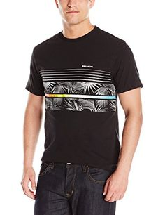 Listed Price: $26.95 Sale Price: $18.87 Premium 26/1 160 gram t-shirt with soft hand screen print heat seal neck label…
