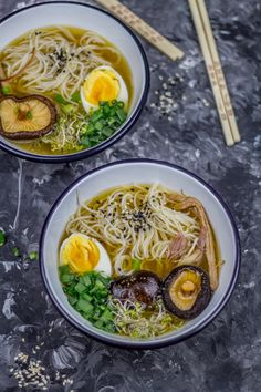 Lunch To Go, Ramen, Recipies, Food And Drink, Meals, Baking, Ethnic Recipes, Gastronomia, Diet