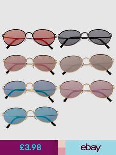 3e8d57bbfab Sunglasses  ebay  Clothes