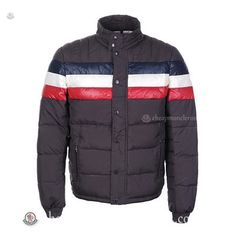 68b5f1ef8 28 Best moncler coats images