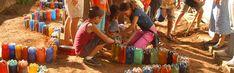 Pesquisas no mundo todo comprovam os benefícios de habitats nas escolas. A aprendizagem ativa com o meio ambiente – de fato na natureza e não apenas falando sobre ela – vem sendo estu…