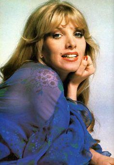 eurovision 1974 abba dailymotion