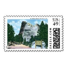 >>>Are you looking for          Black Hills South Dakota SD Stamps           Black Hills South Dakota SD Stamps This site is will advise you where to buyThis Deals          Black Hills South Dakota SD Stamps Review on the This website by click the button below...Cleck Hot Deals >>> http://www.zazzle.com/black_hills_south_dakota_sd_stamps-172241682518341734?rf=238627982471231924&zbar=1&tc=terrest