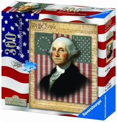 George Washington 300 Piece Puzzle Ravensburger http://www.amazon.com/dp/B006ROJKWM/ref=cm_sw_r_pi_dp_g.5Ywb0GJTDN4