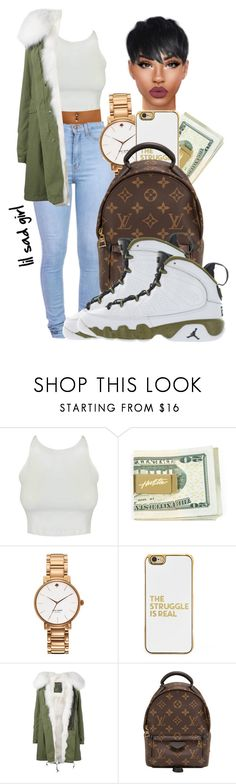 """025. 