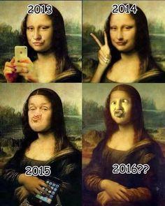 Funny memes – Just wait a moment Crazy Funny Memes, Funny Art, Haha Funny, Funny Jokes, Hilarious, Memes Humor, Art Memes, Duckface, Funny Images