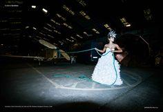 White Lies5 Concert, Dresses, Fashion, Vestidos, Moda, Fashion Styles, Concerts, Dress, Fashion Illustrations