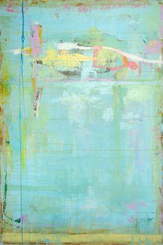 cheryl wasilow #art