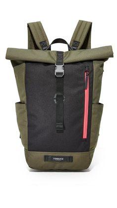 1bf34f685388 Timbuk2 Tuck Pack Timbuk2 Backpack