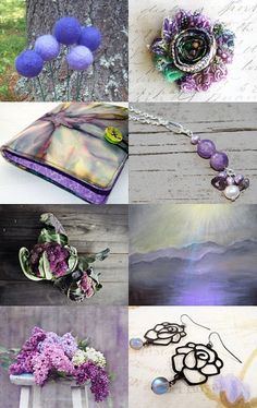 A Memorable Monday by June Corst on Etsy--Pinned with TreasuryPin.com