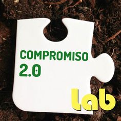 Compromiso 2.0