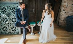 Artifact Events   Chicago   Milwaukee Wedding Photographer   @Liller Photo