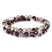 Caroline Néron Page Not Found Beaded Bracelets, Jewels, Beads, My Style, Jewelry Making, Women, Fashion, Jewelry Ideas, Purse