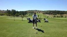 morgado golf - YouTube