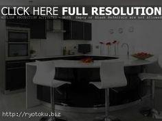 desain ruang dapur minimalis modern yang cantik desain dapur dan ruang makan minimalis