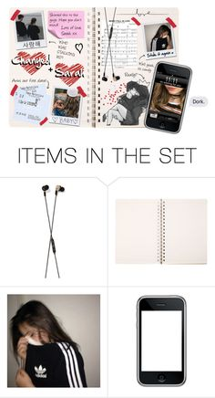 """""""My Queen // DIARY FOR SARAH"""" by niamho99 ❤ liked on Polyvore featuring art and kpopsistars"""