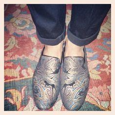 #jimmichoo #shoes