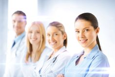 4 bad reasons why medical students choose a specialty
