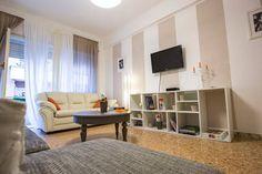 Regardez ce logement incroyable sur Airbnb : Altea Deluxe Vatican St. Peter's. - Appartements à louer à Rome