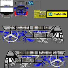 Bus Games, Truck Games, Star Bus, Bus Cartoon, Luxury Bus, New Bus, Dark Wallpaper Iphone, Bus Coach, Transportation