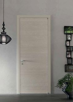 Porta Vela Door 2000.A Z Lumina Nevu Tabla 9 Legjobb Kepe Ekkor 2016