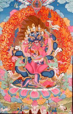 http://www.exoticindiaart.com/buddha/mahakala_in_yab_yum_te15.jpg