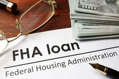 Just-released FHA report shows Fresh opportunity to make Homeownership More Affordable - http://www.assessmyhome.com.au/just-released-fha-report-shows-fresh-opportunity-to-make-homeownership-more-affordable/ WASHINGTON (November 15, 2016) – The Federal Housing Administration's just released actuarial report shows that the Mutual Mortgage Insurance Fund is on a steady financial trajectory, a finding the National Association of Realtors® believes is an opportunity to make