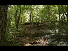 35 Best Native American Mounds images in 2012 | Native