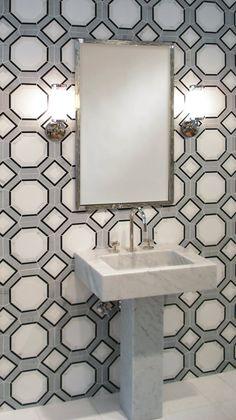 great tile from Ann Sacks