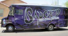 Las Vegas Food Trucks