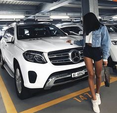 mercedes gle coupe automobile lady lit - Car Recommendation For Womans Bmw I8, Bmw Supercar, Mercedes Gle Coupe, Mercedes Benz Autos, Mercedes Benz Cla 250, Audi Sport, Sport Cars, Jaguar Sport, Mercedes Girl