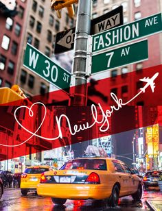 Win a trip for 2 to NYC worth R70,000 including 5 days accommodation, flights and R15,000!