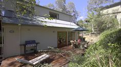 Fletchers Diamond Valley - 123 The Boulevard, North Warrandyte - Chris C...