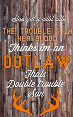 Country Music Quotes, Country Music Lyrics, Country Singers, Country Artists, Country Strong, Song Lyric Quotes, This Is Your Life, Soundtrack To My Life, Country Girls
