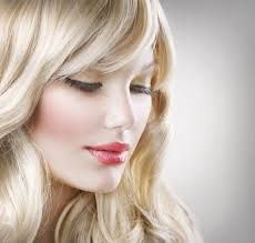 The best #Skinfairness  treatment in Delhi is available in #Sculpt  Aesthetic and cosmetic clinic. You can know more through http://skinfairnessclinic.com