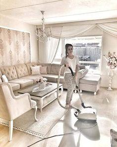 classy home decor home decor living room living room decor rh pinterest com