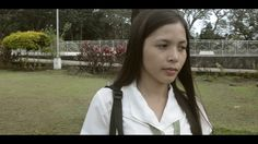The Unexpected Love   Short Film