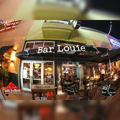 Instagram photo by @barlouietampa (Bar Louie Tampa)   Iconosquare