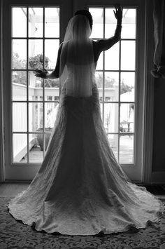 David's Bridal Style # Yp3344 Wedding Dress $600