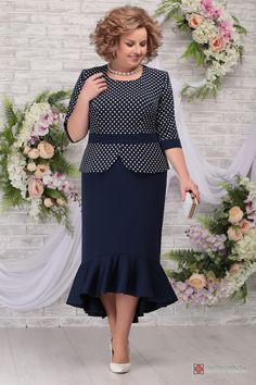 Trendy Tops For Women, Suits For Women, Clothes For Women, Knit Baby Dress, Evening Dresses Plus Size, Latest African Fashion Dresses, Dress Collection, Dress Patterns, Plus Size Outfits