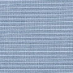 $36  Realistic Chambray by Robert Allen Fabric Sunbrella Outdoor Solids 100% Sunbrella USA H: -, V: - 54 inches - Fabric Carolina - Robert Allen