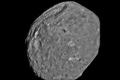 NASA finds 4,700 potentially dangerous asteroids near Earth | GlobalPost