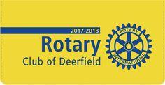 Deerfield Rotary - BoosterShot Fundraising