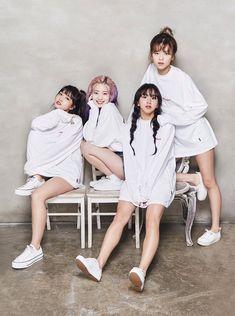 "Twice ""OhBoy! Magazine"" Anniversary Twice ""OhBoy! Nayeon, Kpop Girl Groups, Korean Girl Groups, Kpop Girls, Extended Play, K Pop, Twice Jyp, 9th Anniversary, Twice Dahyun"