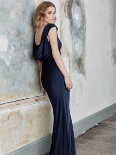 Buy Ghost Salma Satin Maxi Dress, Poinsettia from our Women's Dresses range at John Lewis & Partners. Bridesmaid Dresses, Prom Dresses, Formal Dresses, Ghost Dresses, Floor Length Gown, Dressed To Kill, Designer Wedding Dresses, Glamour, Gowns