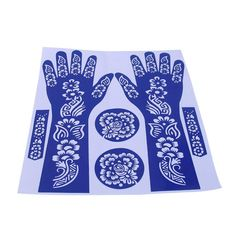 Henna Design Maker https://twitter.com/gaefaefagaea4/status/895099552956416000