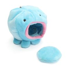 OULII Cute Octopus Design Hamster Squirrel Warm Soft House Bed Pet Toy Cage Blue You could find out even more details at the link of the image. (This is an affiliate link). Pet Mice, Pet Rats, Gerbil, Ferret, Chinchilla, Small Animal Cage, Small Animals, Octopus Design, Cute Octopus