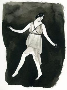Yelena Bryksenkova
